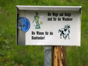Tiroler Raumordnung