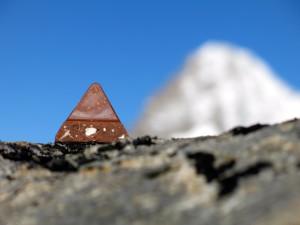Gipfelschoki