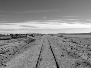 Der Altiplano bietet Platz.