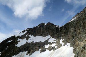 Der Gipfel des Puitkogels