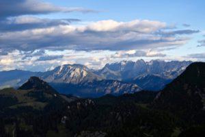 Kaiserblick