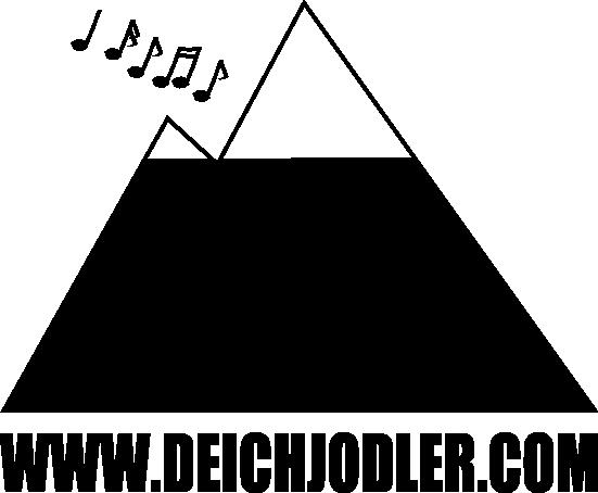 Deichjodler