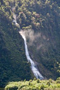 Helena Falls