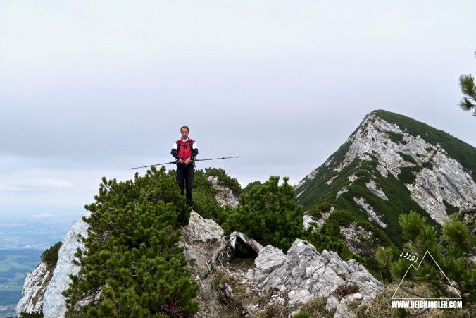 Klettersteig Walchensee : Klettersteig archive u deichjodler