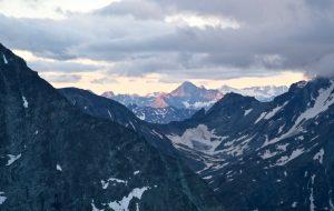 Graijische Alpen