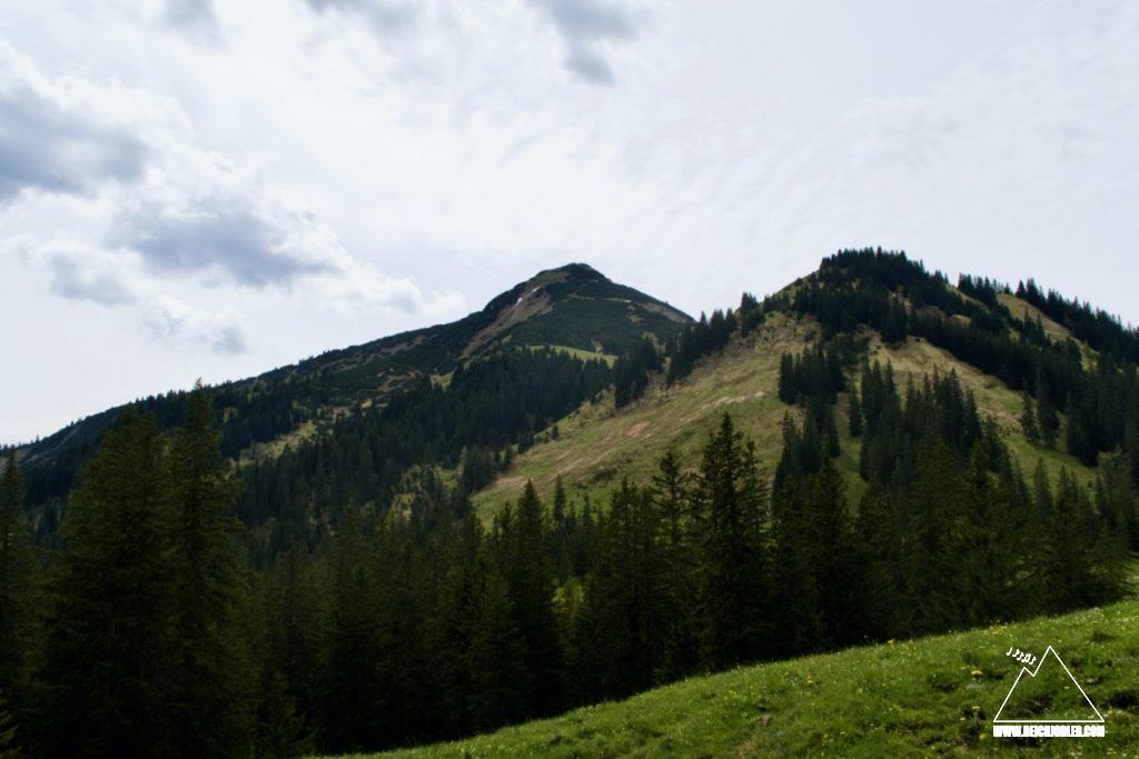 Hirschbichel