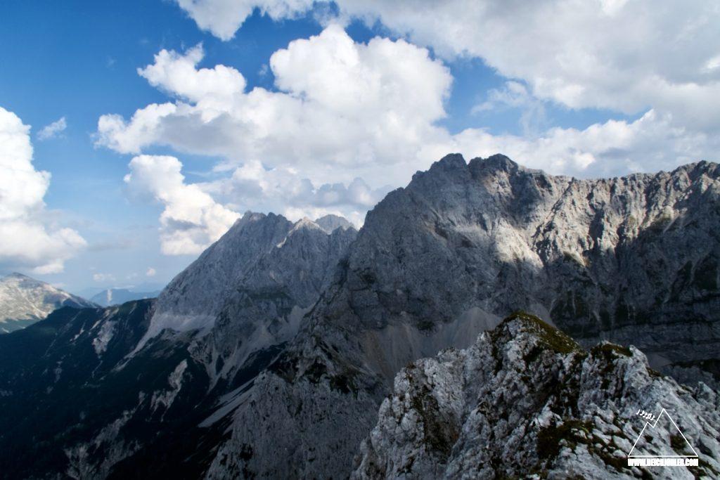 Tiefkarspitze