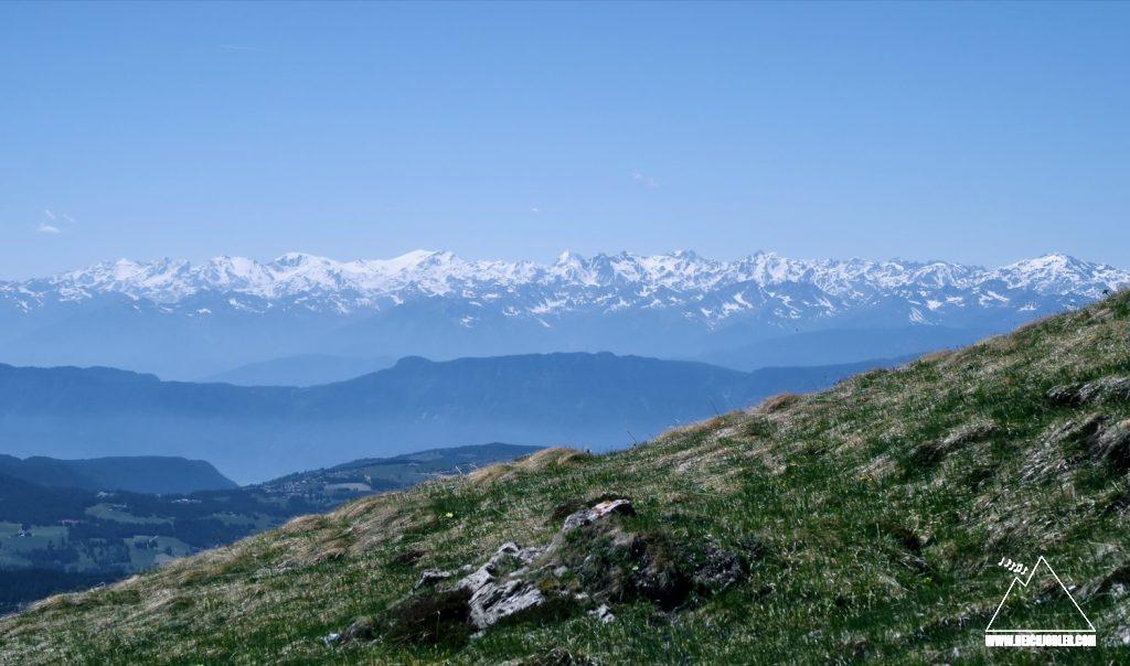 Ortler-Alpen