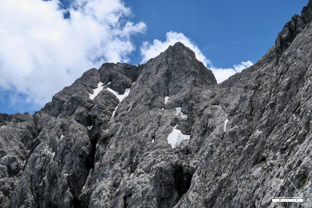 Eiskarlspitze